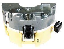 Dimmer Switch Wells UDS432