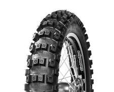 Goldentyre GT333 110/100-18 GOP3161 Dirt Bike Tire Off Road ***DOT approved***