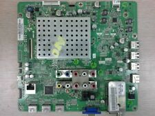 REPAIR SERVICE FOR VIZIO XVT373SV MAIN BOARD 3637-0592-0150 / 3637-0592-0395