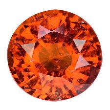 Sri Lanka Natural Round Loose Gemstones
