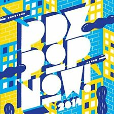 Various Artists-PDX Pop Now! 2014 Compilation CD NEUF
