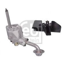 FEBI BILSTEIN Oil Pump 08448