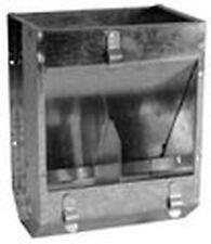 Futterautomat für Kaninchen - (2,5)kg  60095