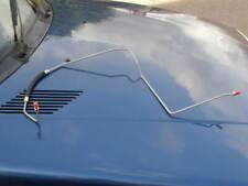 SAAB 900 Convertible 1994-1998 CAR COVER 100/% Waterproof 100/% Breathable