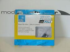 ESU 64610 - Lokpilot V 4.0 (MM / DCC / SX), mit 8-poligem Stecker MFX   Neuware
