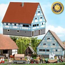 Busch TT  Bauernhaus aus Zaisenhausen