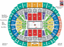 November Los Angeles Lakers Sports Tickets