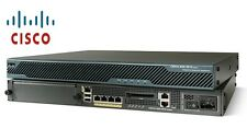 €645+IVA CISCO ASA5510-SEC-BUN-K9 Firewall 250 IPsec VPN 3DES/AES License