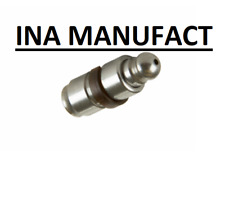 Engine Valve Lifter-INA WD Express 068 06009 048