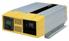 Xantrex 806-1800 PROsine - 1800 12VDC 120VAC 1800W Pure Sine Wave Inverter OMA