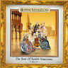 RONDO VENEZIANO - BEST OF NEW CD