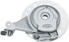 Shimano Nexus Rollerbrake BR-IM50-R Trommelbremse Rollenbremse hinten, Neu