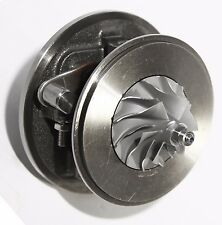 Turbo CartridgeKP39 for VW 02-09 Golf V 1.9 TDI,1896 ccm,77 kW/105HP 54399880022