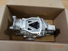 Mini Cooper S R53 Kompressor Eaton M45 163 - 170 PS Wie Neu! nür 30 KM !!