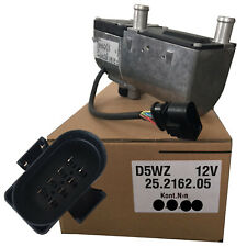 Eberspächer Standheizung D5WZ 252162 05 für Mercedes Sprinter 0048302661