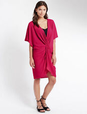 Marks and Spencer Sarongs, Cover-ups Swimwear for Women