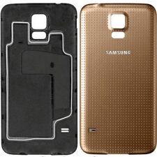 03a55dbcd64 Recambios Para Samsung Galaxy S 5 de oro para teléfonos móviles ...