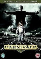 Carnivale Stagione 2 DVD Nuovo DVD (1000085577)