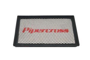 Pipercross Sportluftfilter für SEAT Leon III Cupra 5F 2.0 TSi 265/280/290/300 PS