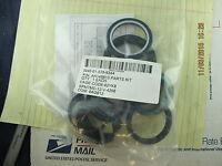 AH149813 John Deere Hydraulic Cylinder Seal Kit Genuine OEM B2