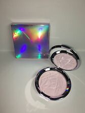 BECCA Shimmering Skin Perfector® Pressed- Prismatic Amethyst Limited Edition