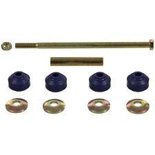 Moog K700432 Suspension Stabilizer Bar Link Kit Front