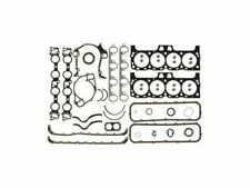 For 1968-1976 Ford Thunderbird Engine Gasket Set 94111HP 1969 1970 1971 1972