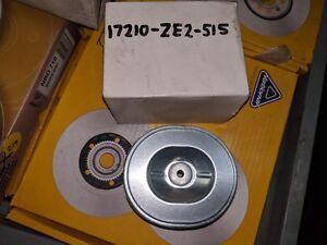 Honda Luftfilter P/N 17210-ZE2-515