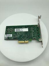 Intel PRO/1000 PT Dual Port EXPI9402PTG2P20 Server Adapter High Profile