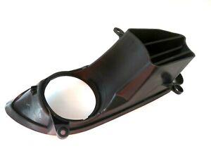 Genuine nos Yamaha Headlight Ring Protection 90891-20172