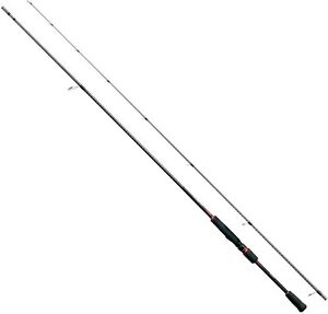 Shimano 18 Sephia BB S83ML Off shore Spinning rod From Stylish anglers Japan