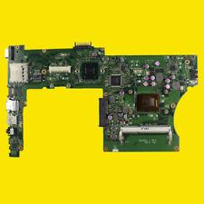 """Pour Asus X501A Laptop carte mère Motherboard avec / I3-2350M X401A REV3.0 15.6"""""""