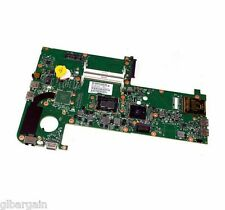 HP 626507-001 TouchSmart TM2T-2100 TM2T-2200 Motherboard Intel i3-380UM