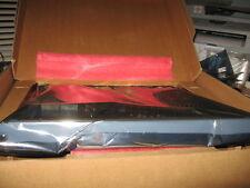 3Com Switch 8800 1-Port 10Gbase-X Module 3C17511 (NEW)