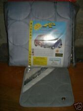 ISOLATION DUCATO/JUMPER/BOXER DE 94 A 06/2006    003