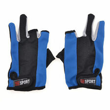 Rubber Cycling Gloves