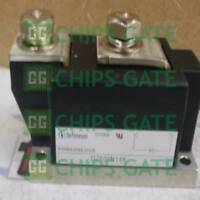 1PCS NEW DZ600N14K DZ600N14KOF POWER MODULE