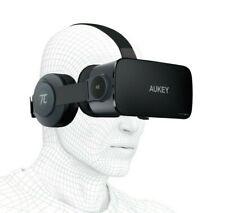 Aukey Cortex 4K VR Headset VR-W1