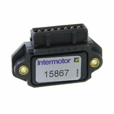 Intermotor 15867 Engine Ignition Module Control Unit System Replacement Part