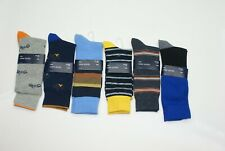 Gap Men's Crew Socks 1 Pair (One Size)