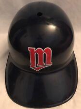 Minnesota Twins Helmet