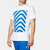 ADIDAS Originals Herringbone T-Shirt For Men