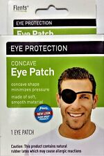 Flents Eye Patch One Size 1 Each Pack of 2 - SRP $12