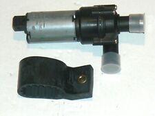 Wasserpumpe Umwälzpumpe für ARDIC 952 - B  Eberspächer Standheizung 12V