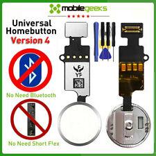 Universal Homebutton für iPhone 7 / 8 / 7 PLUS / 8 PLUS Return Funktion Taste YF