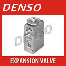 DENSO ARIA CONDIZIONATA VALVOLA ESPANSIONE-dve09004-Originale OE sostituzione parte
