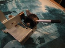 Pioneer PL-560 Stereo Turntable Parting Out Cuing lever and assembly