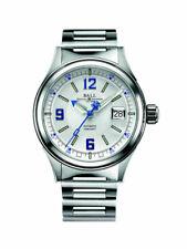 Ball NM2088C-S2J-WHBE Wrist Watch