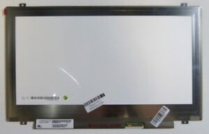 "NEW 12.5"" REPLACEMENT LED LAPTOP PANEL AH-IPS MATTE AG G33C0007D110"