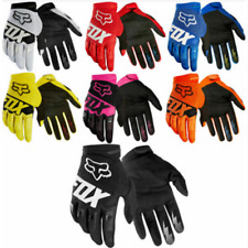 2020 Fox Racing Dirtpaw Race Gloves Motocross MTB ATV MX UTV BMX Off Road
